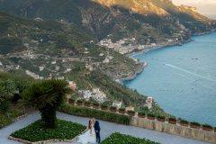 vestuves italijoje, vilma rapsaite, vestuviu organizavimas italijoje, vestuviu organizavimas ir planavimas italijoje, vilma wedding 13