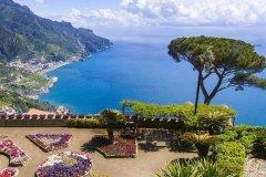 vestuves italijoje, vilma rapsaite, vestuviu organizavimas italijoje, vestuviu organizavimas ir planavimas italijoje, vilma wedding 67