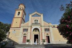 vestuves italijoje, vilma rapsaite, vestuviu organizavimas italijoje, vestuviu organizavimas ir planavimas italijoje, vilma wedding A4-Amalfi-4a