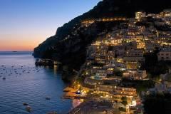 vestuves italijoje, vilma rapsaite, vestuviu organizavimas italijoje, vestuviu organizavimas ir planavimas italijoje, vilma wedding P1060947_d_0_34_800.20181107155001
