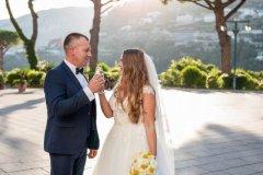 vestuves italijoje, vilma rapsaite, vestuviu organizavimas italijoje, vestuviu organizavimas ir planavimas italijoje, vilma weddingVestuves-193