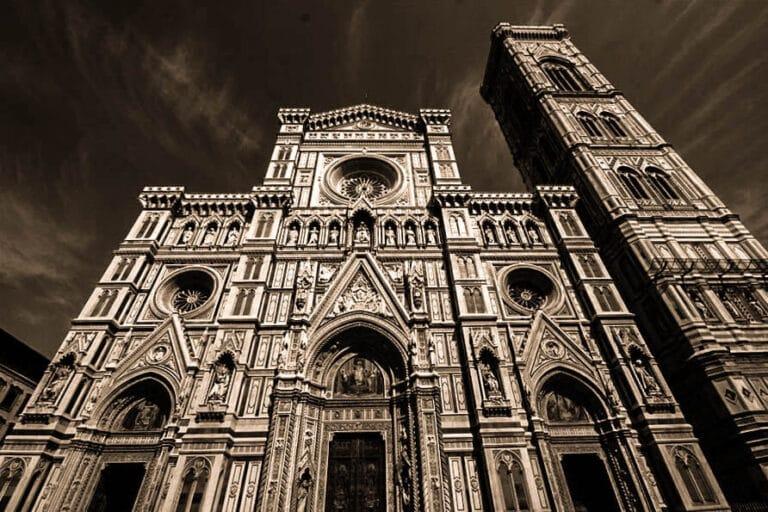 Vestuvės Italijoje: Istoriškai svarbūs Italijos miestai 298 - vilma rapšaitė wedding vestuviu planavimas planuotoja vestuves italijoje organizavimas planuotoja patarimai idejos svente santuoka