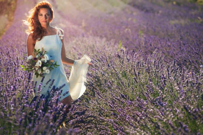 Toscanos D'orcia slėnis – ideali vieta vestuvių ceremonijai 322 - vilma rapšaitė wedding vestuviu planavimas planuotoja vestuves italijoje organizavimas planuotoja patarimai idejos svente santuoka