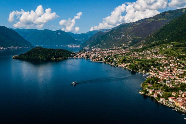 Vestuvių šventė prie Komo ežero Italijoje su šeima ir draugais 347 - vilma wedding vestuviu planavimas planuotoja vestuves italijoje organizavimas planuotoja patarimai idejos svente santuoka