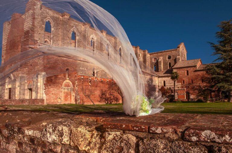 Išskirtinės toskanos regijono pilys vilos bažnyčios vestuvės italijoje 442 - vilma rapšaitė wedding vestuviu planavimas planuotoja vestuves italijoje organizavimas planuotoja patarimai idejos svente santuoka