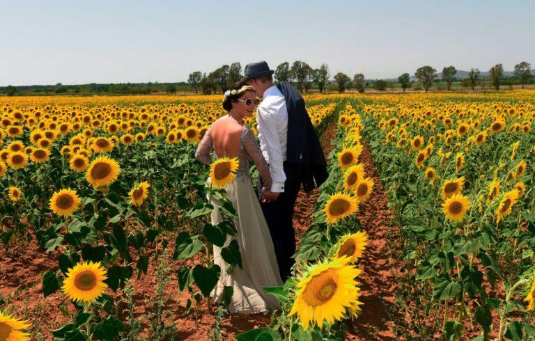 Vestuvės San Galgano, Pietiniame Toscanos regione 444 - vilma rapšaitė wedding vestuviu planavimas planuotoja vestuves italijoje organizavimas planuotoja patarimai idejos svente santuoka