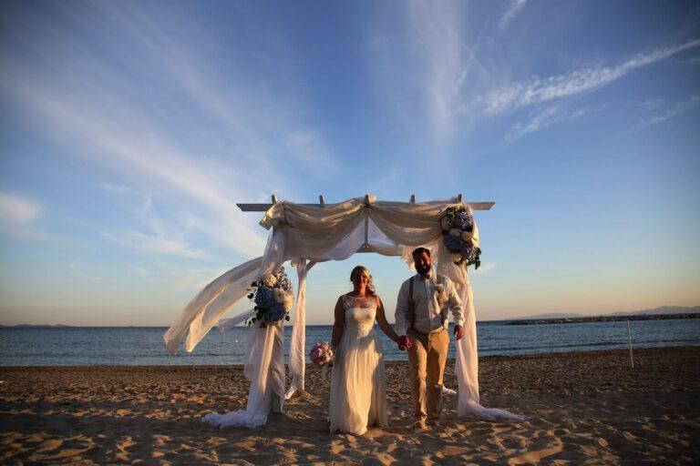 Vestuvių ceremonija Tirėnijos jūros pakrantėje 449 - vilma rapšaitė wedding vestuviu planavimas planuotoja vestuves italijoje organizavimas planuotoja patarimai idejos svente santuoka