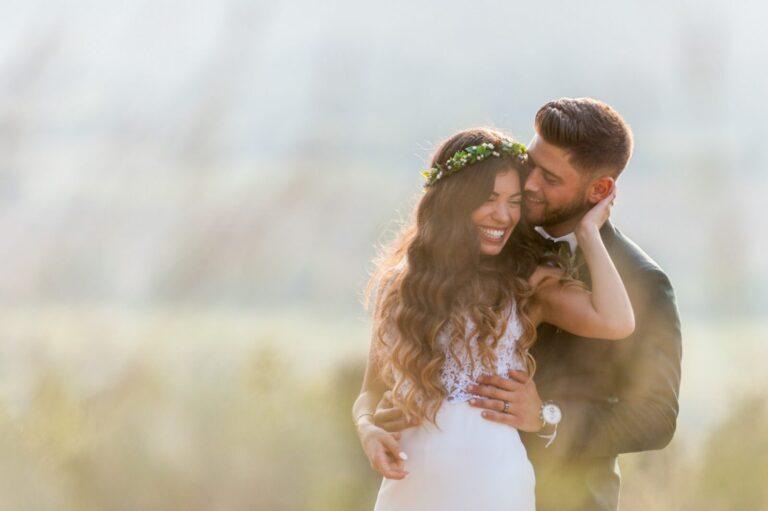 verta zinoti Vestuvių ceremonija Toskanos dvare 459 - vilma wedding vestuviu planavimas planuotoja vestuves italijoje organizavimas planuotoja patarimai idejos svente santuoka