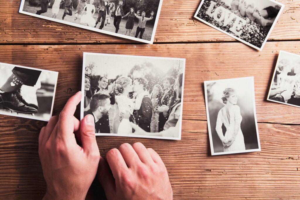Vestuvių svečio etiketas: nuo pakvietimo iki šventės - vilma rapšaitė wedding vestuviu planavimas planuotoja vestuves italijoje organizavimas planuotoja patarimai idejos svente santuoka-min