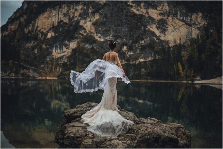 Santuoka įspūdinguose Alpių kalnuose - vilma rapšaitė wedding vestuviu planavimas planuotoja vestuves italijoje organizavimas planuotoja patarimai idejos svente santuoka-min