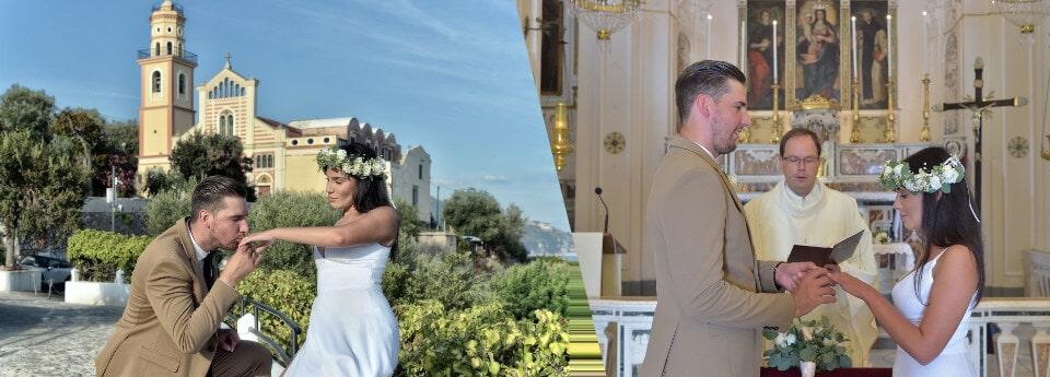 baznytine santuoka italijoje Ar būtina Italų kalba norint vestuvių Italijoje- baznycia - vilma rapšaitė wedding vestuviu planavimas planuotoja vestuves italijoje organizavimas planuotoja patarimai idejos svente santuoka-min