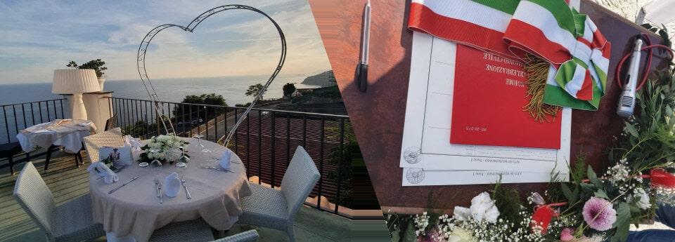 Ar būtina Italų kalba norint vestuvių Italijoje - vilma rapšaitė wedding vestuviu planavimas planuotoja vestuves italijoje organizavimas planuotoja patarimai idejos svente santuoka-min