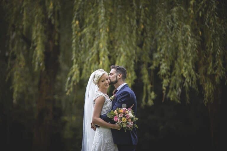 orai italijoje AKSOMINĖ DVIEJŲ KULTŪRŲ SAMPLAIKA UMBRIJOJE italija - vilma wedding vestuviu planavimas planuotoja vestuves italijoje organizavimas planuotoja patarimai idejos svente santuoka-min