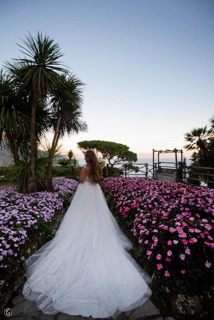 lina marius santuoka Amalfi pakrantėje - vilma rapšaitė wedding vestuviu planavimas planuotoja vestuves italijoje organizavimas planuotoja patarimai idejos svente santuoka-min