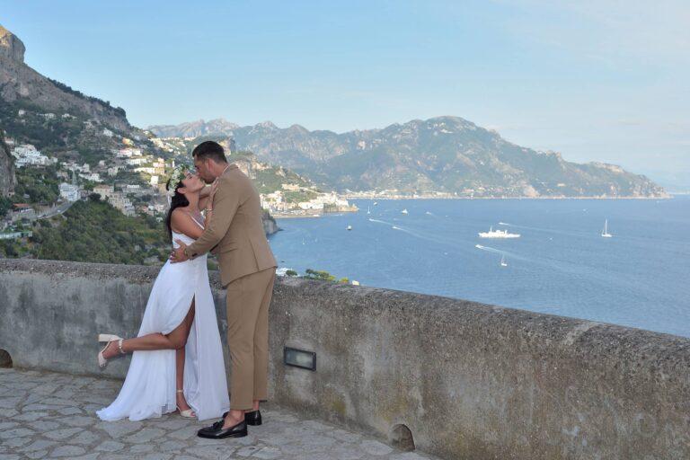 Mantas ir greta vestuvės - vilma rapšaitė wedding vestuviu planavimas planuotoja vestuves italijoje organizavimas planuotoja patarimai idejos svente santuoka Amalfi