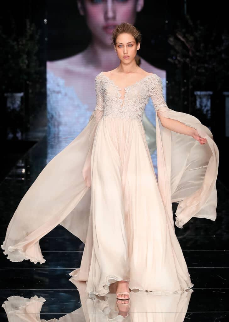 70 - vilma wedding vestuviu planavimas planuotoja vestuves italijoje organizavimas planuotoja patarimai idejos svente santuoka enzo miccio suknelė