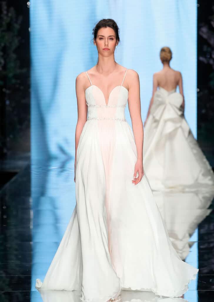 suknele vilma rapšaitė wedding vestuviu planavimas planuotoja vestuves italijoje organizavimas planuotoja patarimai idejos svente  enzo miccio