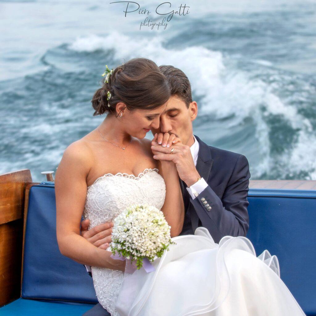 43 - vilma wedding vestuviu planavimas planuotoja vestuves italijoje organizavimas planuotoja patarimai idejos svente santuoka