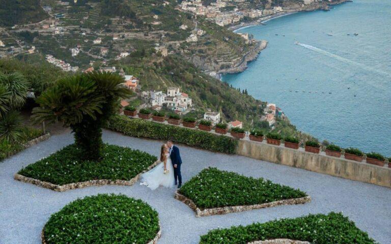 22 - vilma wedding vestuviu planavimas planuotoja vestuves italijoje organizavimas planuotoja patarimai idejos svente santuoka Amalfi pakrantė