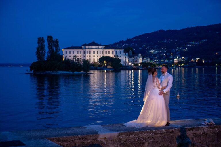 24 - vilma wedding vestuviu planavimas planuotoja vestuves italijoje organizavimas planuotoja patarimai idejos svente santuoka Lago Maggiore Kaprio sala