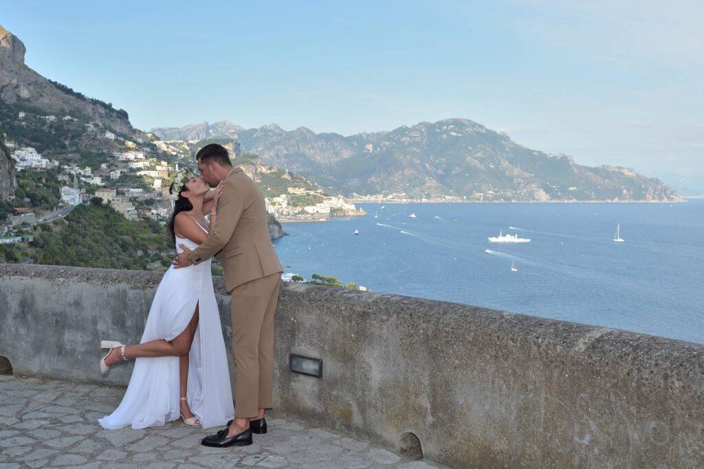 28 - vilma wedding vestuviu planavimas planuotoja vestuves italijoje organizavimas planuotoja patarimai idejos svente santuoka Amalfio pakrantė