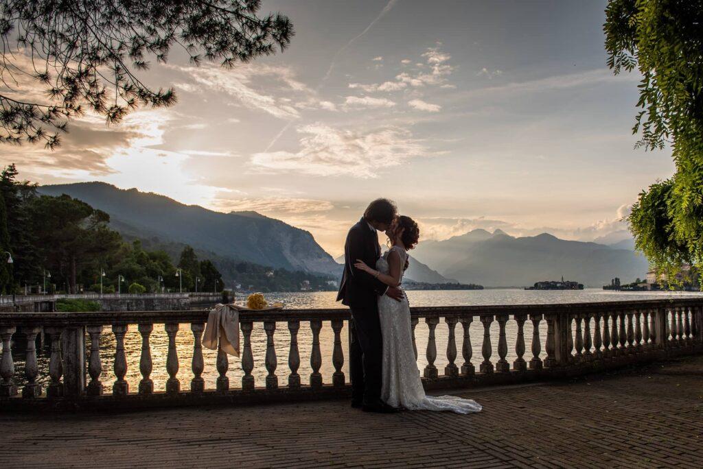 29 - vilma wedding vestuviu planavimas planuotoja vestuves italijoje organizavimas planuotoja patarimai idejos svente santuoka Lago Maggiore – romantiška ežero gaiva (nuotr. Piero Gatti)
