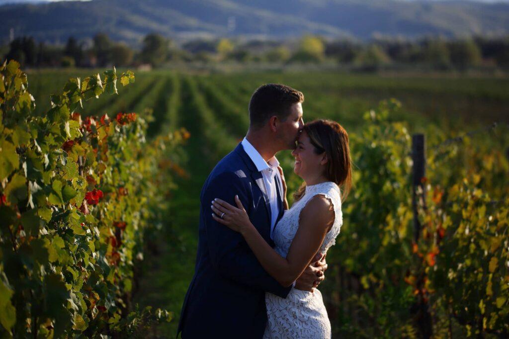 33 - vilma wedding vestuviu planavimas planuotoja vestuves italijoje organizavimas planuotoja patarimai idejos svente santuoka Toskana, Italija