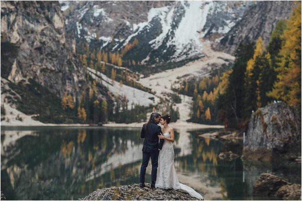 37 - vilma wedding vestuviu planavimas planuotoja vestuves italijoje organizavimas planuotoja patarimai idejos svente santuoka Gamtos didybė ekstremalumų mėgėjams – kalnai (nuotr. Alberto-Alessandra)