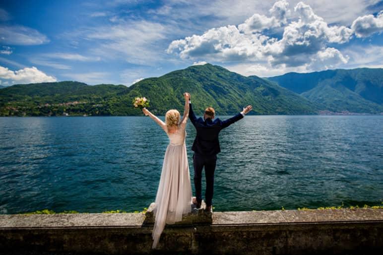 40 - vilma wedding vestuviu planavimas planuotoja vestuves italijoje organizavimas planuotoja patarimai idejos svente santuoka Como – prabanga ir romantika vienoje vietoje (nuotr. P. Rakštikas)