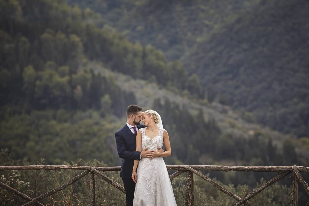 46 - vilma wedding vestuviu planavimas planuotoja vestuves italijoje organizavimas planuotoja patarimai idejos svente santuoka Umbrija Italija