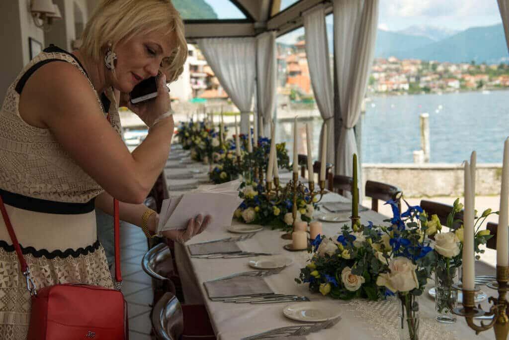 463 - vilma wedding vestuviu planavimas planuotoja vestuves italijoje organizavimas planuotoja patarimai idejos svente santuoka Darbą vestuvių dieną palikite man, o jūs – švęskite savo meilę!