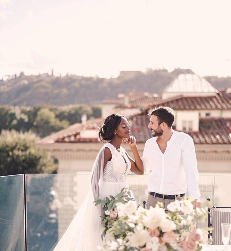 florencija italija nuostabios vestuves 5 - vilma rapšaitė wedding vestuviu planavimas planuotoja vestuves italijoje organizavimas planuotoja patarimai idejos svente santuoka