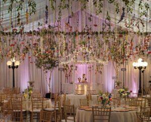 2021 metų vestuvės tendencijos - vilma rapšaitė wedding vestuviu planavimas planuotoja vestuves italijoje organizavimas planuotoja patarimai idejos svente santuoka