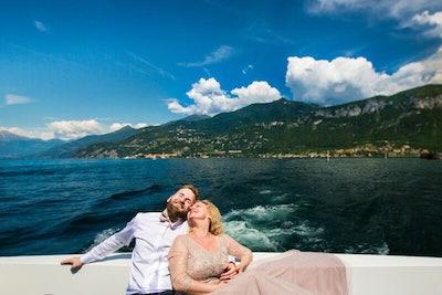 157 - vilma rapšaitė vestuviu paslaugos wedding vestuviu planavimas planuotoja vestuves italijoje organizavimas planuotoja patarimai idejos svente santuoka-min