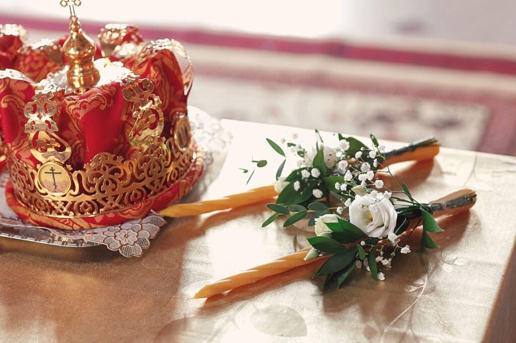 stačiatikių vestuvės - vilma rapšaitė wedding vestuviu planavimas planuotoja vestuves italijoje organizavimas planuotoja patarimai idejos svente santuoka
