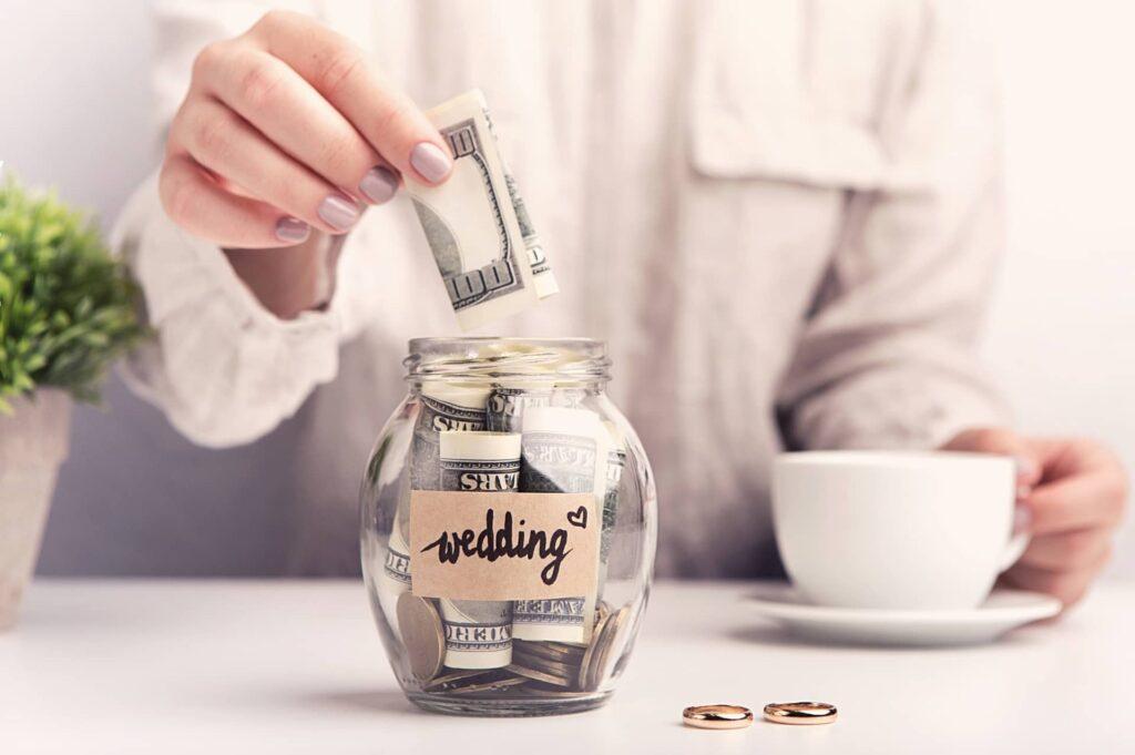 Vestuvių Italijoje kaina - vilma rapšaitė wedding vestuviu planavimas planuotoja vestuves italijoje organizavimas planuotoja patarimai idejos svente santuoka