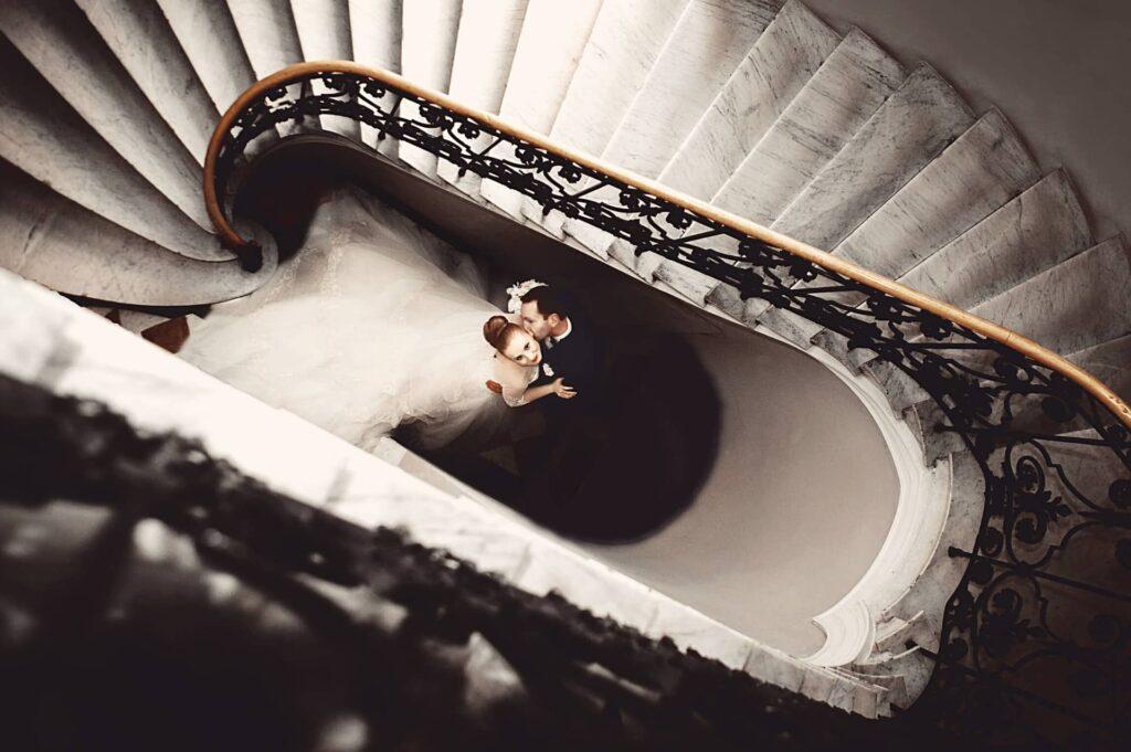 vilma wedding vestuviu planavimas planuotoja vestuves italijoje organizavimas planuotoja patarimai idejos svente santuoka 1