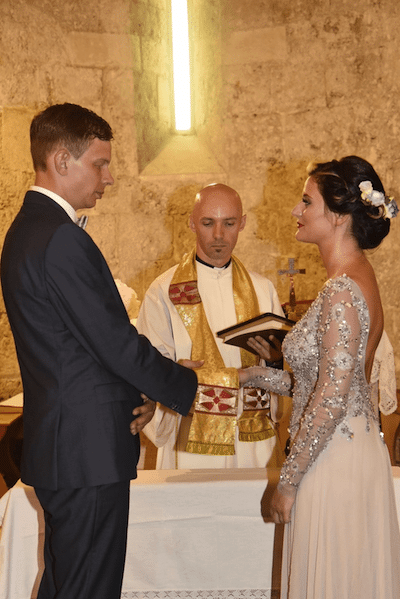 vestuvesitalijoje.com vilmawedding.com vilma rapšaitė rapsaite wedding vestuviu planavimas planuotoja vestuves italijoje organizavimas planuotoja patarimai idejos svente santuoka