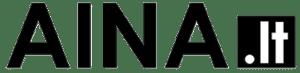 Aina.lt-vilmawedding.com-vilma-rapšaite-vestuves-italijoje-organizavimas-planavimas
