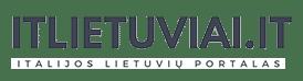 ITLIETUVIAI.LT-vilmawedding.com-vilma-rapšaite-vestuves-italijoje-organizavimas-planavimas-italijos-lietuviai