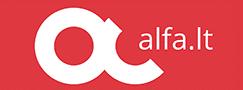 alfa.lt-vilmawedding.com-vilma-rapšaite-vestuves-italijoje-organizavimas-planavimas