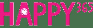 happy365-vilmawedding.com-vilmarapsaite-vestuves-italijoje-organizavimas-planavimas.png
