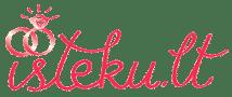 isteku-vilmawedding.com-vilmarapsaite-vestuves-italijoje-organizavimas-planavimas