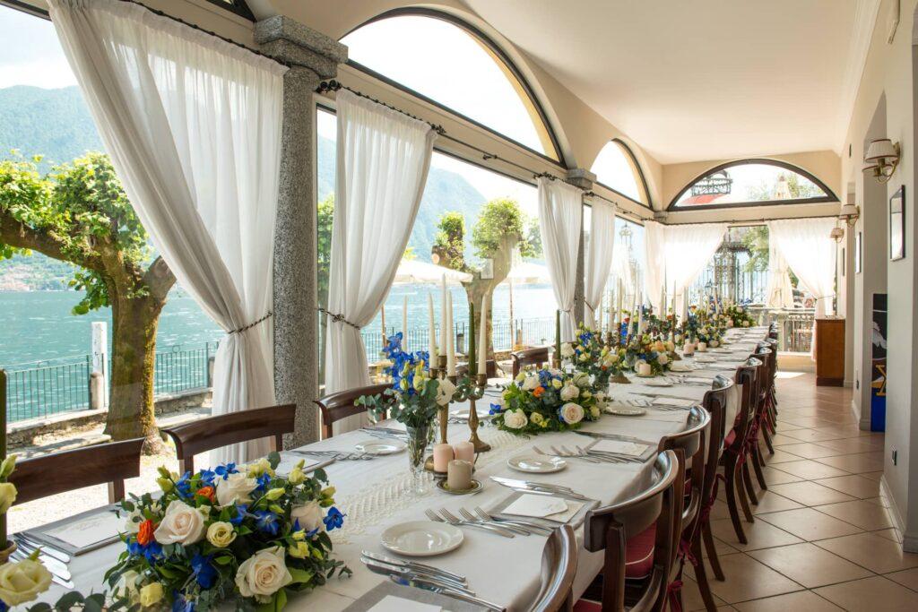 Vilma Wedding & Event Planner_vestuvės šalia Komo ežero_ Komo vestuvės_Como lake_vestuvės Italijoje_vestuvės užsienyje_vestuvių organizatorė ir koordinatorė Italijoje_Vilma Rapšaitė