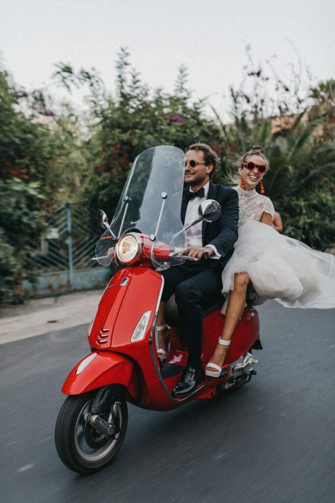 Vilma-Wedding-and-Event-Planner_Vilma-Rapšaitė_vestuvės-Italijoje_santuoka-užsienyje_vestuvių-organizatorė_vestuvės-Italijos-Pietuose
