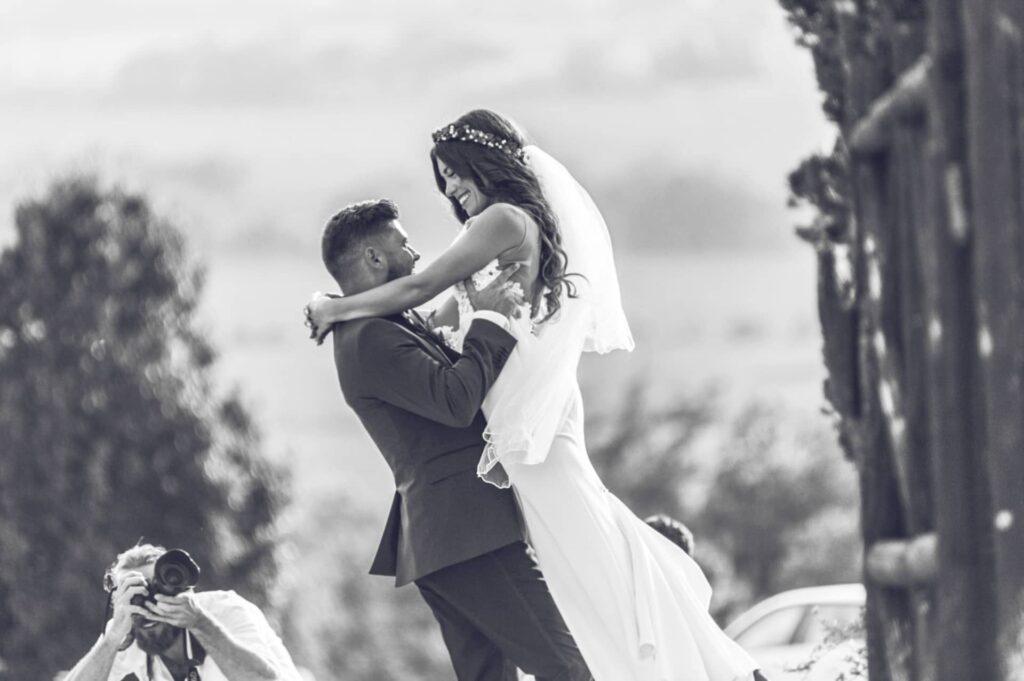Vilma Wedding and Event Planner_Vilma Rapšaitė_vestuvės Italijoje_santuoka užsienyje_vestuvių organizatorė_vestuvės Toskanoje