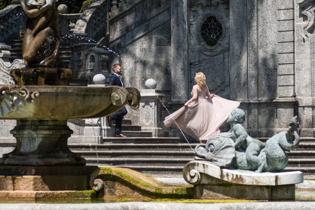 Vilma wedding and Event Planner_vestuvės šalia Komo_Como vestuvės_Komo ežeras_vestuvės Italijoje_vestuvių organizavimas ir koordinavimas Italijoje
