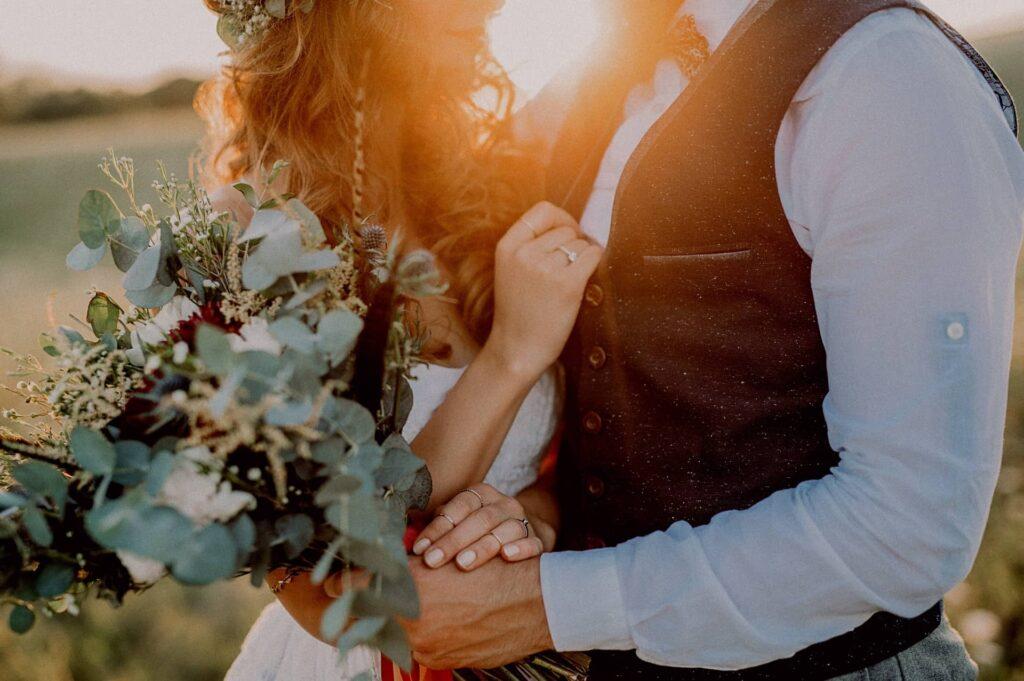 Vilma-wedding-and-event-planner-_-Vilma-Rapšaitė_vestuvių-Italijoje-kaina_vestuvės-Italijoje_santuoka-užsienyje