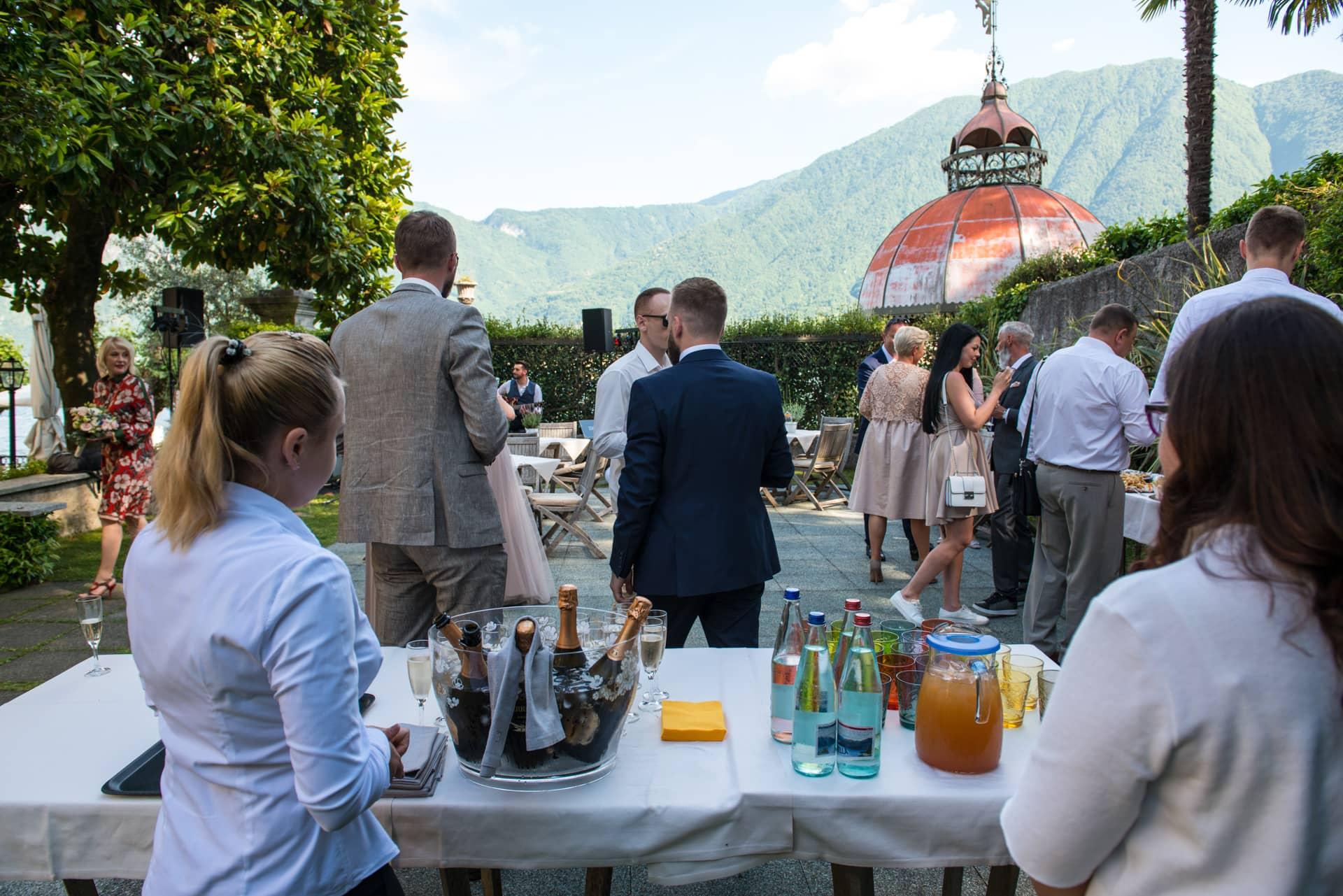Vilma Wedding and Event Planner_Vilma Rapšaitė_vestuvės užsienyje_aperityvas_Italija_maisto tradicijos_šventės_vestuvių organizatorė_santuokos planuotoja Italijoje