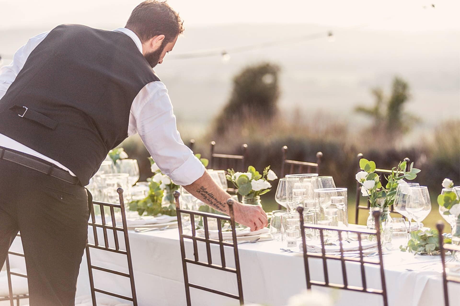 Vilma Wedding and Event Planner_Vilma Rapšaitė_vestuvių dekoras Italijoje_vestuvių organizatorė Italijoje_santuokos planuotoja_destination wedding